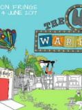The Warren - Brighton Fringe Festival 2017 · By: Otherplace Brighton