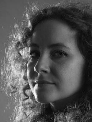 Elizabeth Millican-Forster