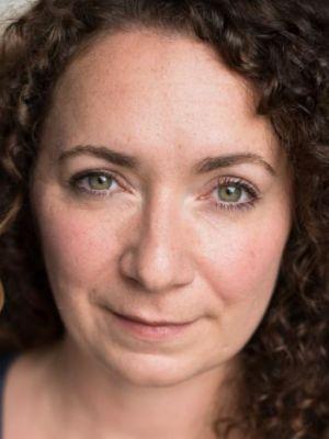 Rebecca Hyland