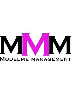 ModelMe Management