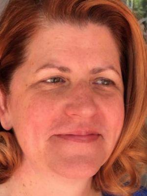 Beth Glasner