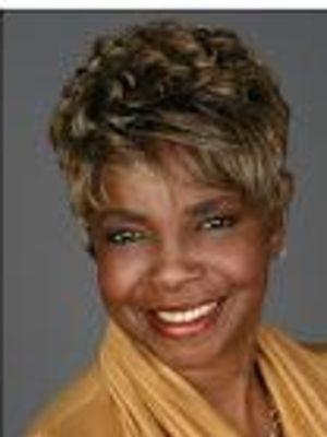 Lynda Beck