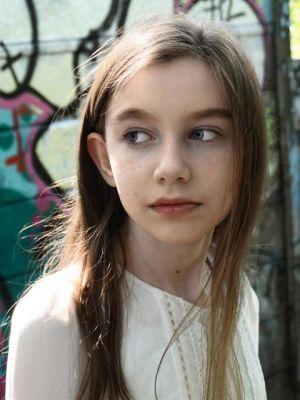 2017 Darcey Brown · By: Cordelia Ostler