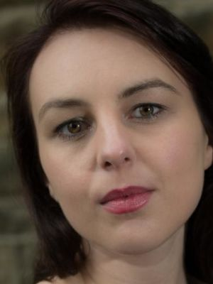 Danielle Parton