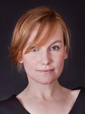 Malgorzata Rybolowicz