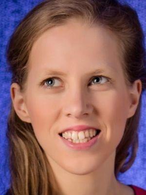 Becky Hardy