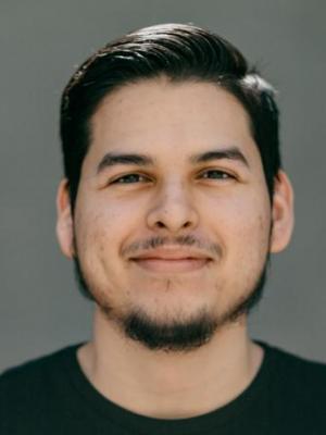 Edwin Meza