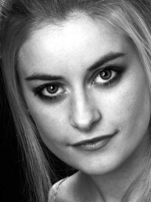 Charlotte Becque