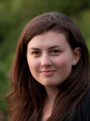 Jess Stimpson