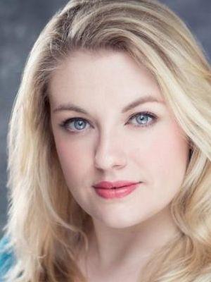 Georgia Nicholson