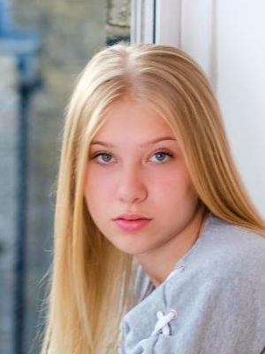 Brooke Ramsay