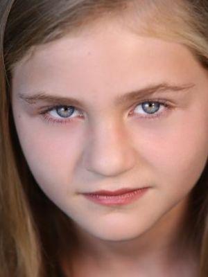 Alishia Moore