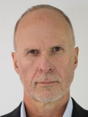 Mark Skrebels