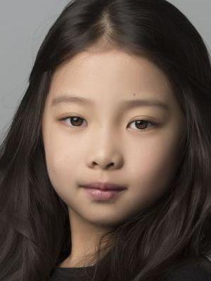 Juju Zhang