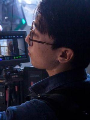 Tony Yoon