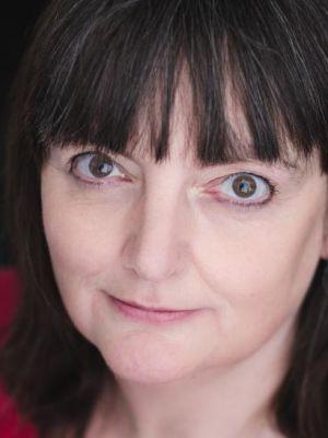 Barbara Treen