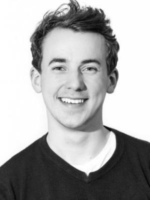 Elliott McNulty