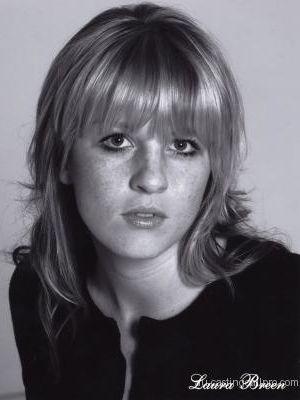 Laura Breen