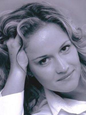 Jodie-Melissa Gibson
