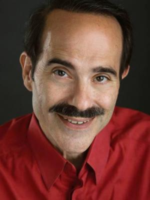 Dennis Wit