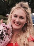 Gemma Wadelin