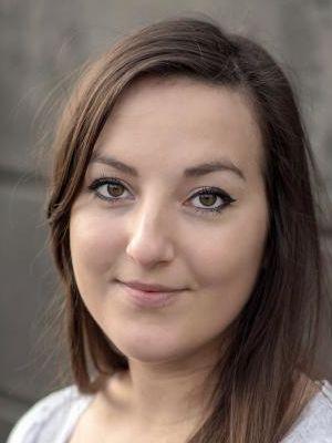 Louisa Palmer