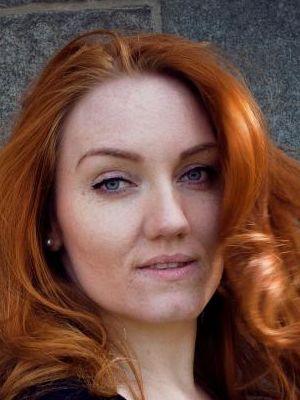 Anne-Lise Henningsen