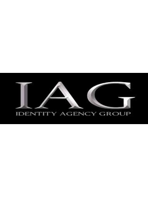 Identity Agency Group