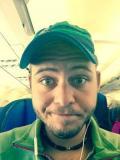 Ryan Poyner Profile Image