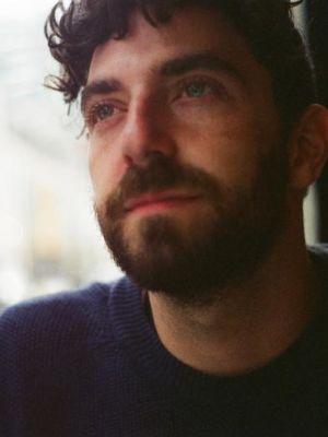 Alexander Stevens