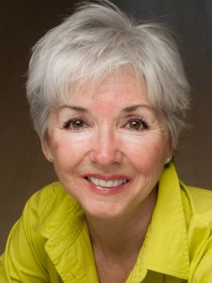 Patricia Pariselli