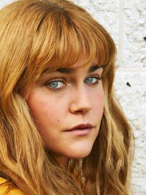 Hannah Bloom