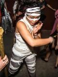 2015 Manda K Photo - Dance · By: Amanda Kari McHugh