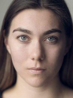 Louisa Alice-Rose