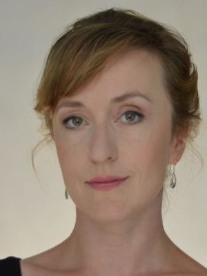 Natalia Dawidowicz