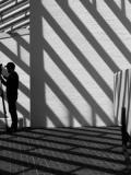 2015 Hudson Lines, filming · By: Nadya Wasylko