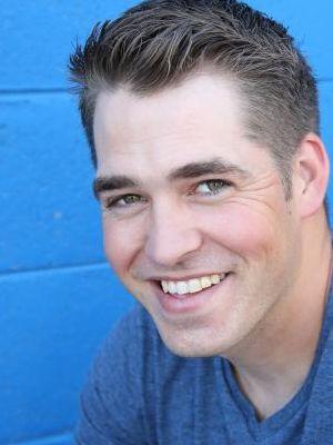 Dylan Lloyd, Actor