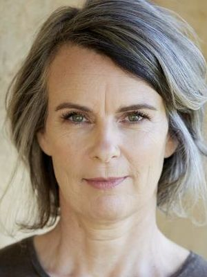 Clare Wigley