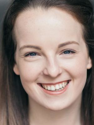 Alicia Hobbs