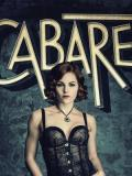 2016 Sally Bowles - Cabaret · By: Darren Bell