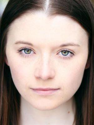 Hannah Parkes