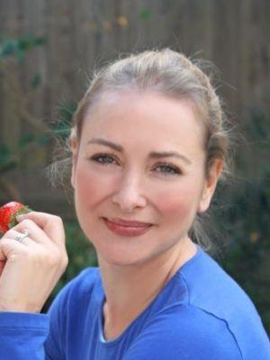 Amanda Holly Health