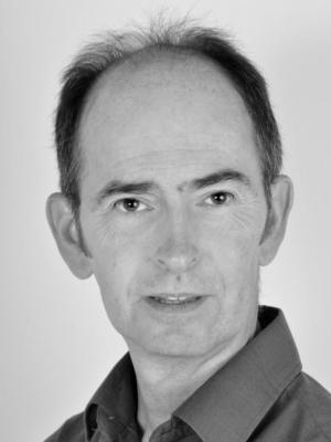 Martin Whatley