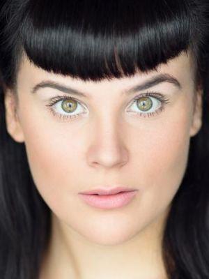 Lottie Goodchild