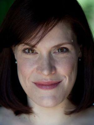 Gemma Morsley