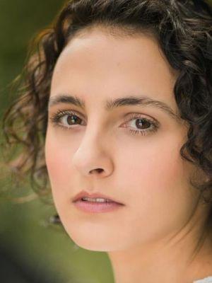 Michelle Ghatan