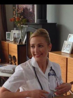 2016 Amanda Holly nurse · By: Patrick Whelan