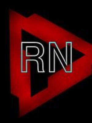 Rury Nelson