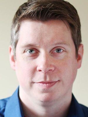 James Philpott