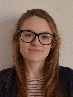 Hannah Grencis